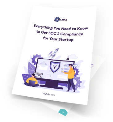 Compliance Guide: SOC 2 for Your Startup